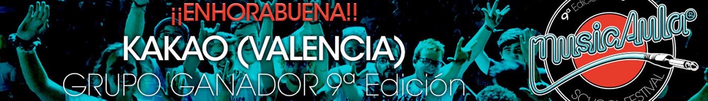 BannerTop MusicAula Presentación