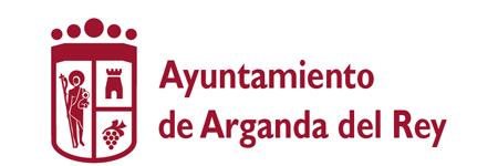 Ayto. Arganda