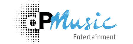 dpMusic Entertainment
