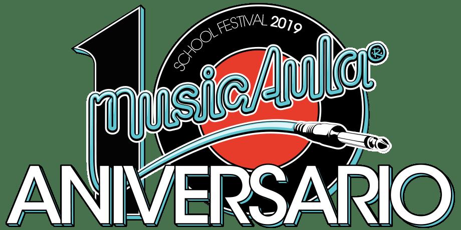 Festival concurso de música para jóvenes