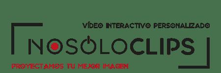 Vídeo Interactivo Personalizado
