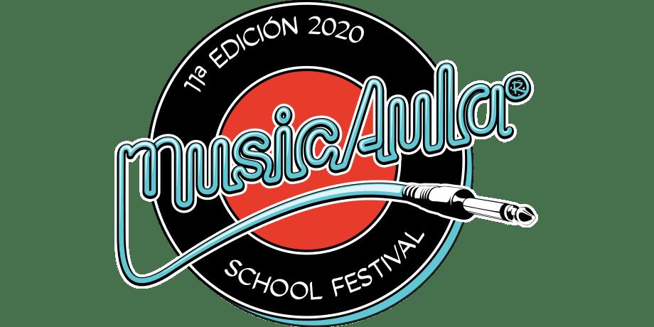 El Festival del estudiante
